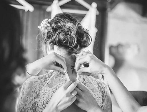 wedding-easy-chic-00