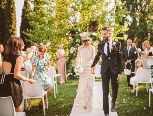 wedding-easy-chic-02