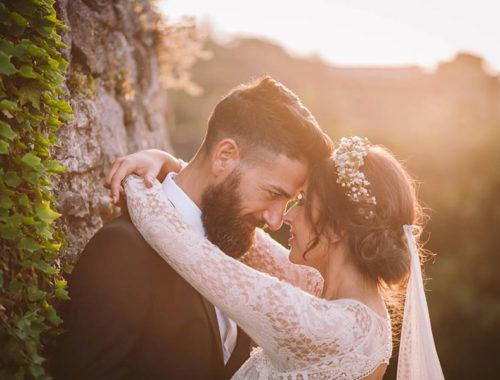wedding-easy-chic-03