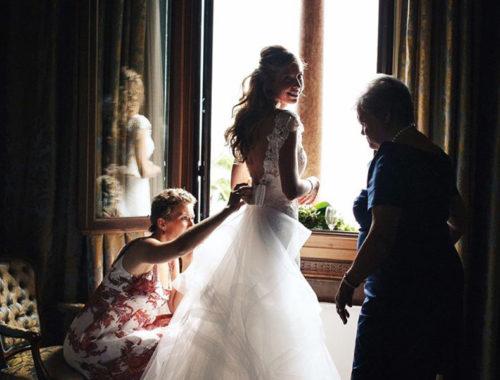 wedding-patty-05