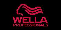 partner-wella-professionals